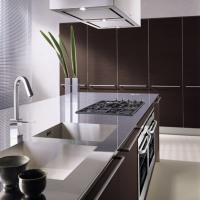 Seventy_Kitchen_02