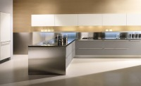 Seventy_Kitchen_03