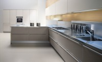 Seventy_Kitchen_04