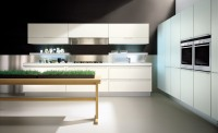 Seventy_Kitchen_05