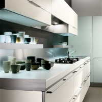 Seventy_Kitchen_06
