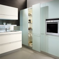 Seventy_Kitchen_08