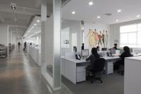 Topline_Office_Interior_06