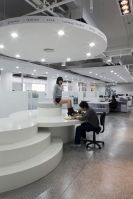 Topline_Office_Interior_07
