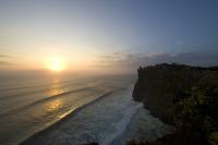BanyanTree_Ungasan_Bali_002_Uluwatu_view