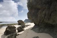 BanyanTree_Ungasan_Bali_003_Beach_View