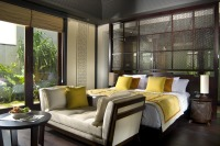 BanyanTree_Ungasan_Bali_004_Guest_Room