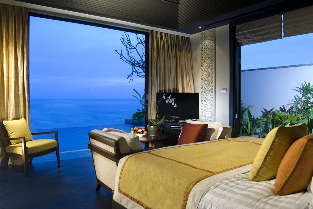 BanyanTree_Ungasan_Bali_005_Bedroom_Ocean_Villa
