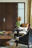 BanyanTree_Ungasan_Bali_006_Guest_Living_Room