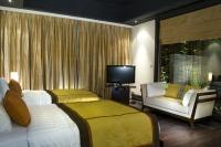 BanyanTree_Ungasan_Bali_007_Twin_Bedroom