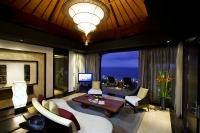 BanyanTree_Ungasan_Bali_009_Presidential_Villa_Living_Room