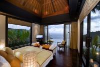 BanyanTree_Ungasan_Bali_010_Pool_Villa_Bedroom