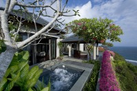 BanyanTree_Ungasan_Bali_012_Sanctuary_Villa_Extension