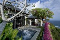 BanyanTree_Ungasan_Bali_012_Sanctuary_Villa_Extension