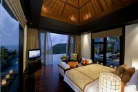 BanyanTree_Ungasan_Bali_013_Sanctuary_Villa_Bedroom