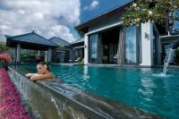 BanyanTree_Ungasan_Bali_014_Sanctuary_Villa_Pool