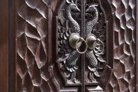 BanyanTree_Ungasan_Bali_015_Wood_Carving