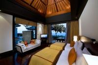 BanyanTree_Ungasan_Bali_019