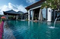 BanyanTree_Ungasan_Bali_022