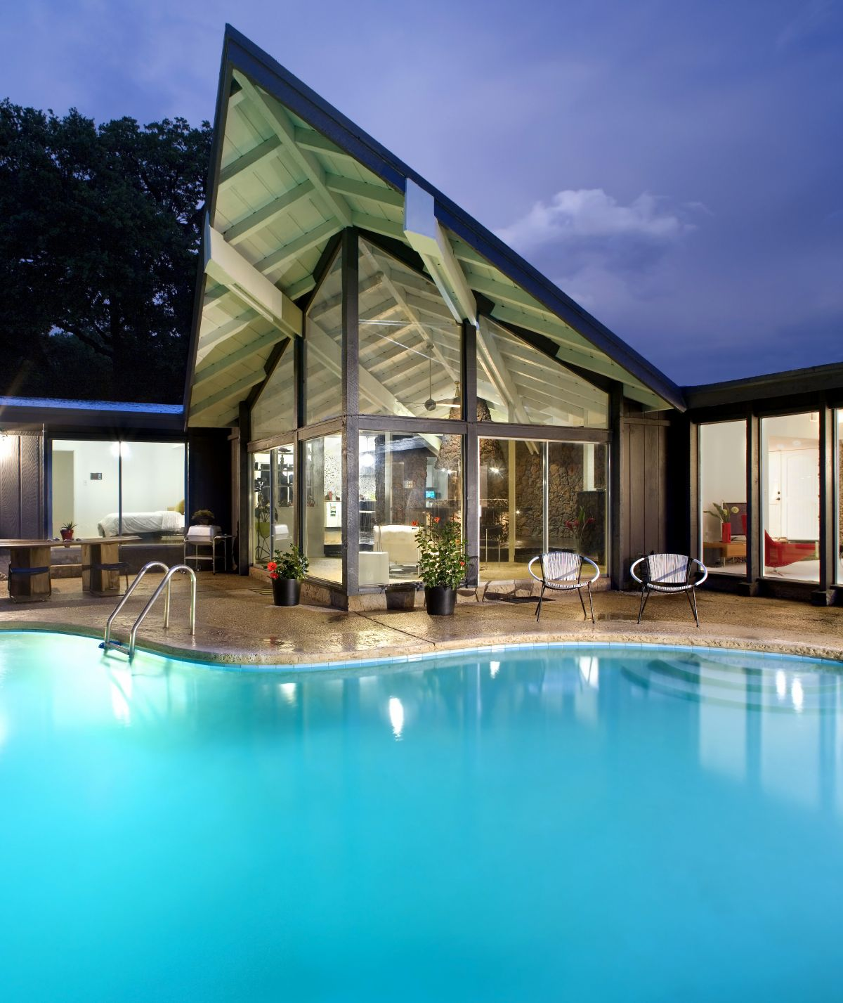 mid century modern exterior remodel attractive personalised home