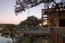 Lake_Travis_Retreat_01