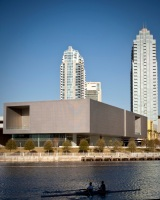 Tampa_Museum_of_Art_07