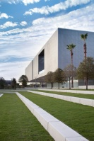 Tampa_Museum_of_Art_08