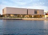 Tampa_Museum_of_Art_10