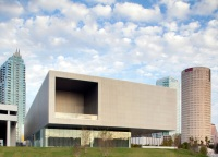 Tampa_Museum_of_Art_12