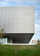 Tampa_Museum_of_Art_15