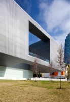 Tampa_Museum_of_Art_25