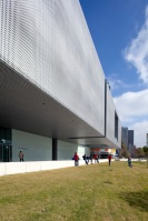 Tampa_Museum_of_Art_26