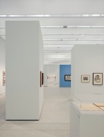 Tampa_Museum_of_Art_51