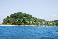 BanyanTree_Bintan_001_Villa_From_The_Sea