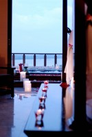 BanyanTree_Bintan_006_Intimate_Moment