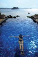 BanyanTree_Bintan_007_Bay_Front_Pool_Villa