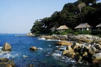 BanyanTree_Bintan_008_Villa_On_The_Rock