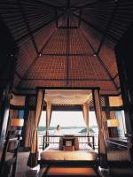 BanyanTree_Bintan_010_Garden_Spa_Pavillion