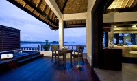 BanyanTree_Bintan_016_Villa_On_The_Rock