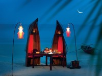 BanyanTree_Bintan_020_Destination_Dining_Fisherman