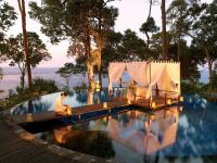 BanyanTree_Bintan_021_Destination_Dining_Reflection