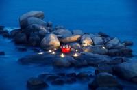 BanyanTree_Bintan_023_Destination_Dining_Dinner_On_The_Rock