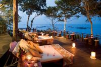 BanyanTree_Bintan_024_BT_Cliff_Bar