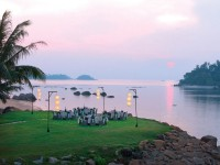 BanyanTree_Bintan_026_Destination_Dining_Dinner_At_88