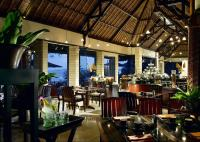BanyanTree_Bintan_030_Tree_Tops_Restaurant