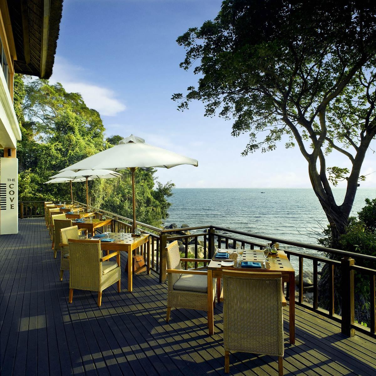 banyan tree hotel resorts Banyan tree phuket, thalang district: see 1504 traveller reviews, 2804 user   and best deals for banyan tree phuket, ranked #23 of 97 thalang district hotels, .