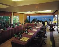BanyanTree_Bintan_036_Meeting_Room