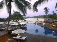 BanyanTree_Bintan_038_Saffron_Pool