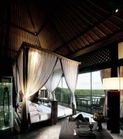 Banyan Tree Bintan Resort With Unforgettably Romantic