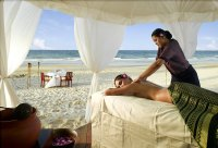 BanyanTree_Bintan_043_Massage_Of_The_Senses
